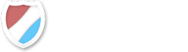 South Dakota Center for Tax Relief